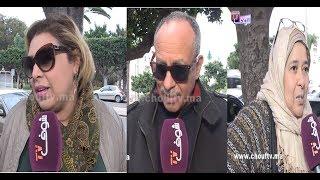 بالفيديو..شوفو ردة فعل الشارع المغربي بعد حرق خادمة من طرف مشغلتها بالدارالبيضاء |
