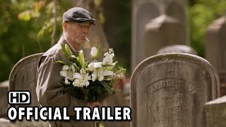 A GOOD MARRIAGE Official Trailer 1 (2014) Stephen King