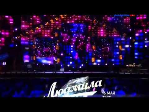 Nhạc hội disco 2013 vui nhộn