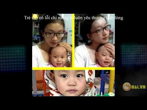 Cô Bảo Mẫu 'Đồ Tể - Thái Lan Viên Chế Con Bướm Xuân