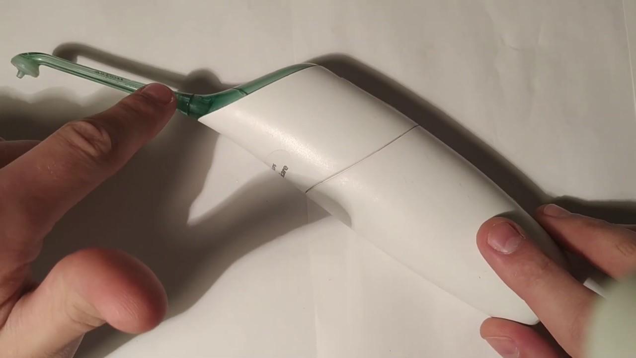Детские электрические зубные щетки в перми