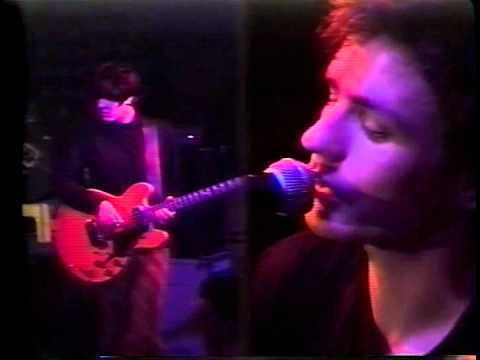 Thumbnail of video Galaxie 500 - Ceremony (Live at Club Lingerie, 1990)