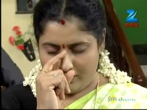 Puguntha Veedu - 09-01-2014