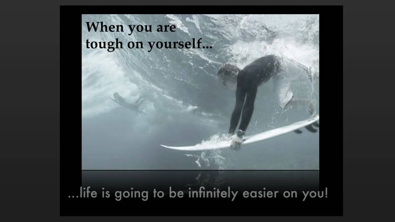 the best inspirational quotes ever in hd youtube