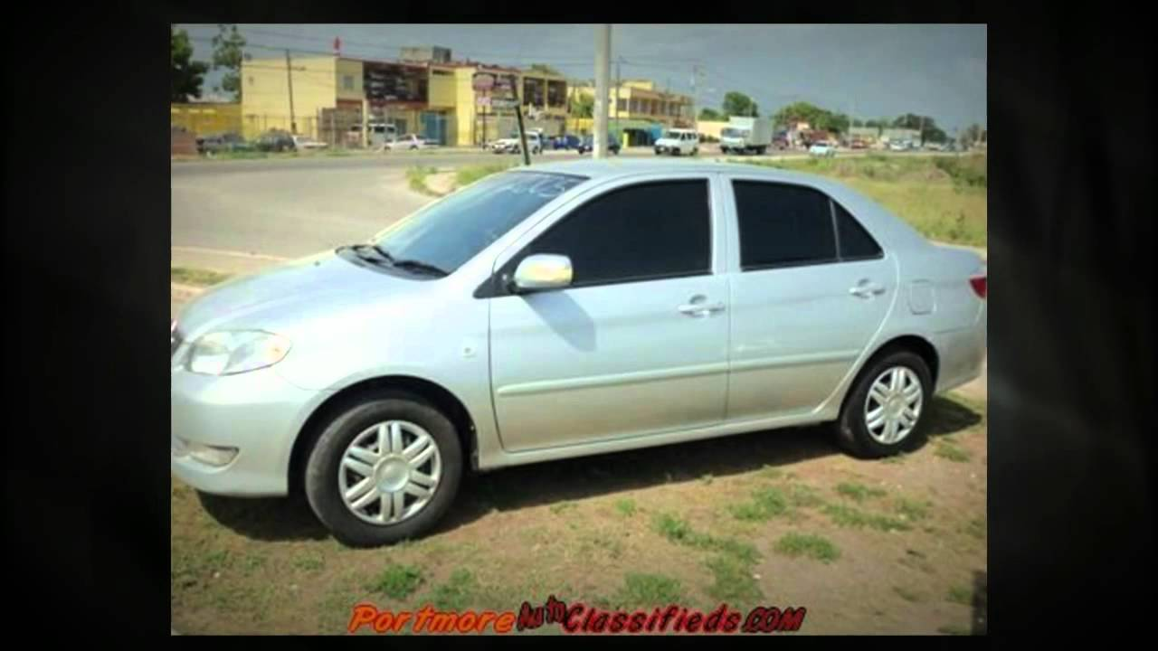 Cheap Cheap Cars For Sale In Jamaica