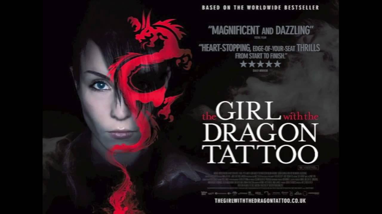 Stieg larsson author communist and jihadist wrote the for The girl with the dragon tattoo books