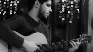 Bilal Sonses - Sol Yanım