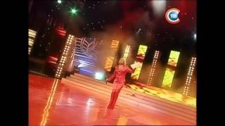 Лариса Грибалева - Я мама
