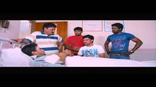 Prema-Prayanam-Movie-Trailer