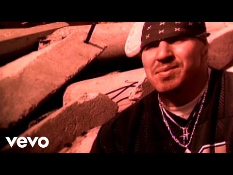 Suicidal Tendencies - I'll Hate You Better online metal music video by SUICIDAL TENDENCIES