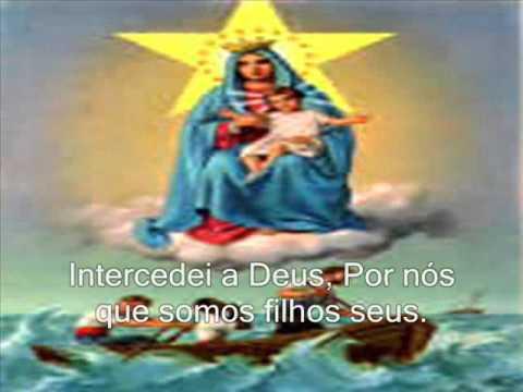Hino á Nossa Senhora dos Navegantes