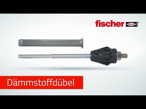 Fischer Thermax Montage Youtube
