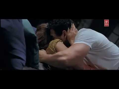 Chahoon Bhi Official video song) Force Ft John Abraham Genelia D'souza