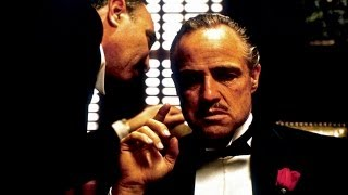 The Godfather- Music Of Henry Mancini With London Symphony