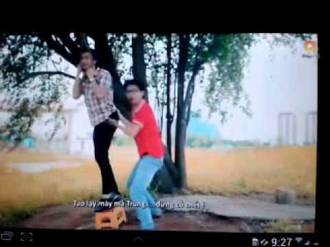 [MV] Anh Nguyen Chet Vi Em