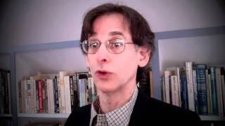 Alfie Kohn on Feel-Bad Education