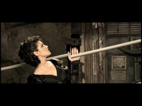 Katie Melua - The Flood - Remix