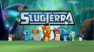 Page 1 of comments on Slugterra Sneak Peek! - YouTube