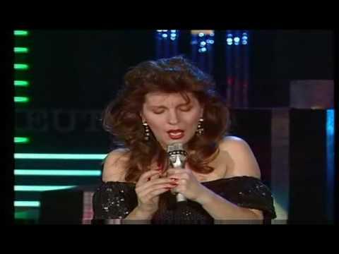 Tina Selini - Tina Selini
