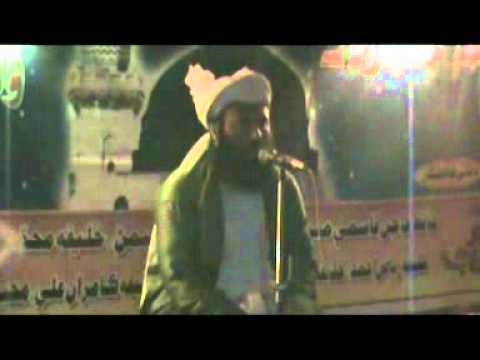 Melad at Naushahro Feroze 8 By Amin Memon.mpg