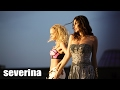 SEVERINA FEAT. FM BAND - ITALIANA - OFFICIAL MUSIC VIDEO