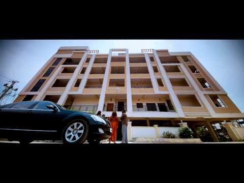 Geethanjali-Movie-Horror-Trailer---With-Mahesh-Babu