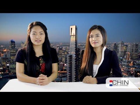 CNC - (PUR) Zarhkhatnak Thawngpang