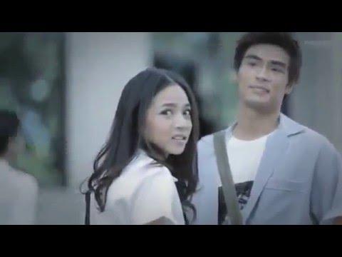 Clip về tình yêu cảm động- Video Clip cảm động nhất thế giới