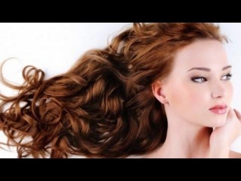 Kuru Saçlara Uygun şampuan Nasıl Seçilir?