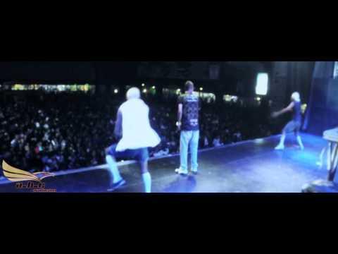 MC PERNINHA  E OS KANALHAS - AOVIVO NO PANCADÃO DA CICLONE NO EXPRESSO BRASIL ** DJ WILL WN **