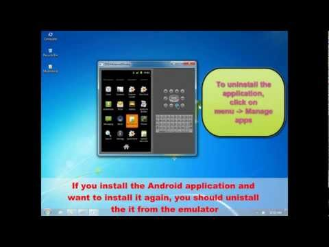AndroidStudio- Visual Studio Addin For Android Application Development|Android Java SDK  Tools