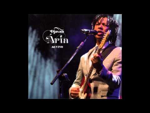 Djavan - Sina ( Audio Oficial )