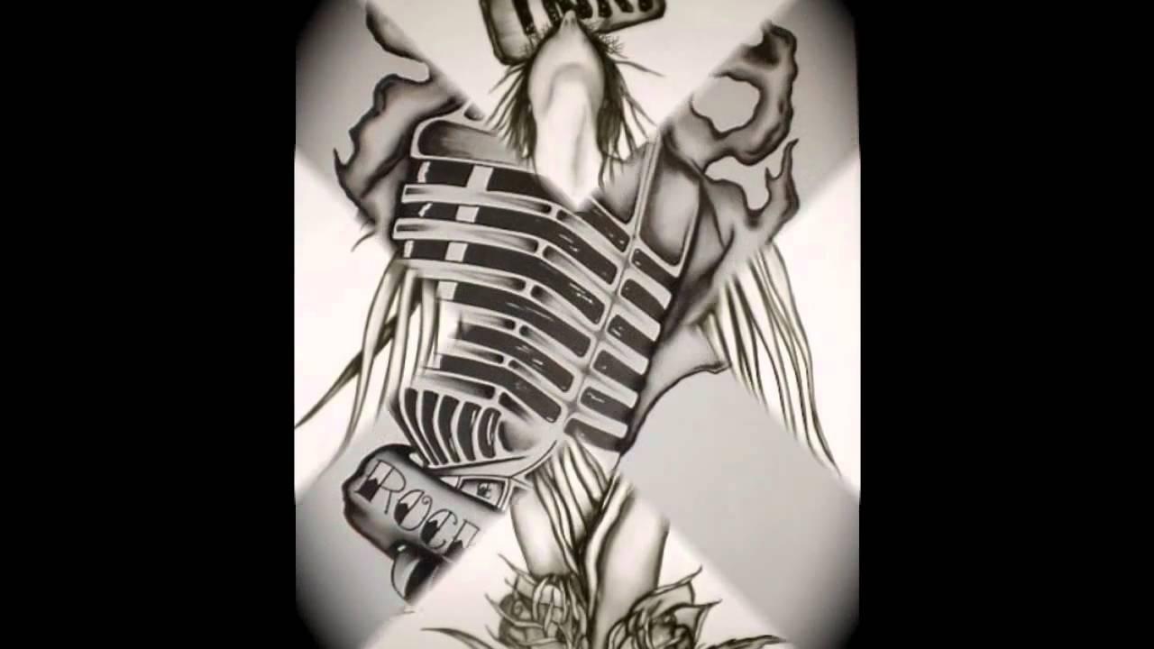 Tattoo dallas custom tattoos cosmetic tattooing for Tattoo shops in plano