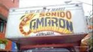 SONIDO CAMARON DJ ARON WEGA EN VIVO LA HIGUERA TU GOZARAS