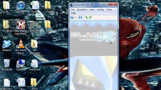 Pokemon Black And White Version 2 English Pc Download