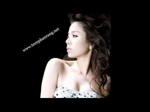 Music: Le Quyen - Tinh Doi (Ft. Dam Vinh Hung) (2011)