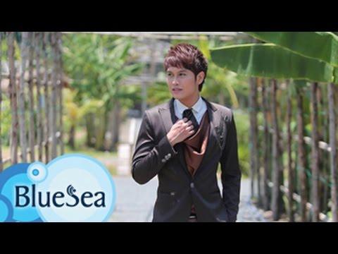Tội Tình - Tống Hạo Nhiên ft Thu Trang [Official MV]