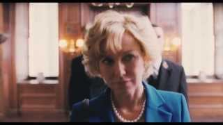 DIANA OFFICIAL TRAILER 2013 (HD)