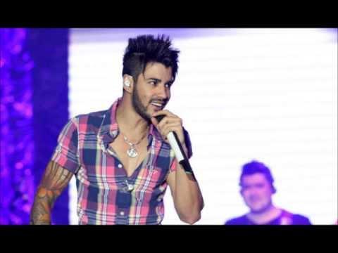 Gusttavo Lima - Só Tem Eu (Lançamento Novo CD 2013 - OFICIAL)