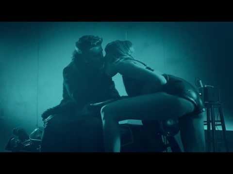 Justin Bieber - All That Matters Teaser Video