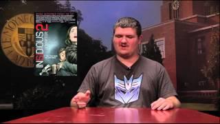 LCTV 9/18/13: Movies, Movies, Movies