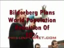 Bilderberg Plans To Kill 80 Of Humans Wake Up,extreme