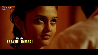 Basthi-Telugu-Movie-Trailer