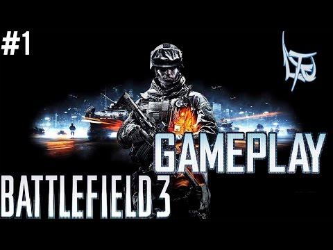 Battlefield 3- Rambonizando#Muita#Zuera