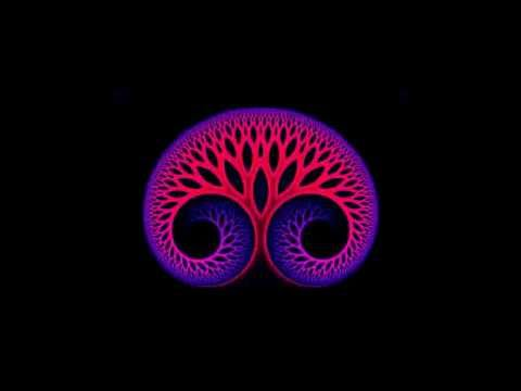 1hr Gamma Binaural Beat Session (40hz) ~ Pure