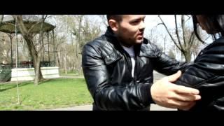 MARIANO - INIMA DE IMPRUMUTAT (VIDEOCLIP ORIGINAL HD)
