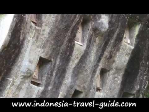Lokomata Lembang Tonga Riu Travel Guide