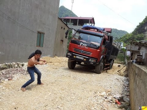 Võ thuật thiếu lâm   kungfu cực hay k xem hơi phí