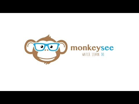 MonkeySee Subscriber Trailer
