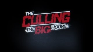 The Culling - The Big House Megjelenés Trailer